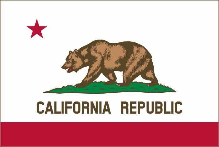 File:California state flag.png.