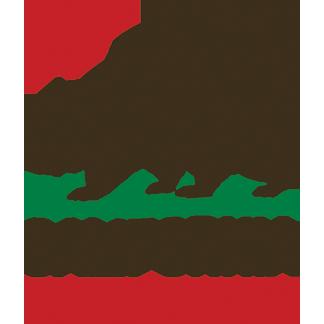 Free California Bear, Download Free Clip Art, Free Clip Art on.