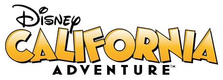File:Disney California Adventure logo.png.