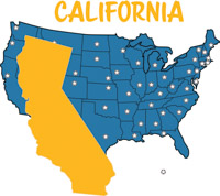 Search Results for california map.