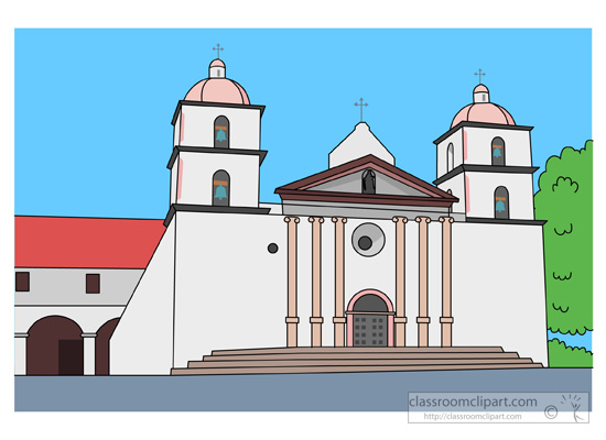 Search Results for california mission.