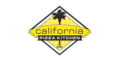 California Pizza Kitchen: New Coupon For $5 Off.