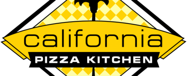 Come Join Us At California Pizza Kitchen For A Nice.