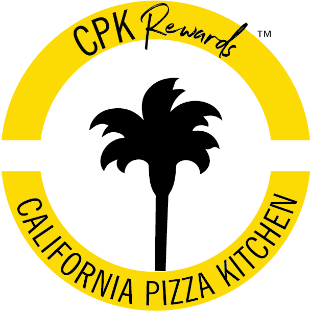 California Pizza Kitchen Enrollment Rh Cpkrewards Myguestaccount.