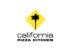California Pizza Kitchen Releases Employee Engagement App for Training.