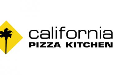 California Pizza Kitchen.