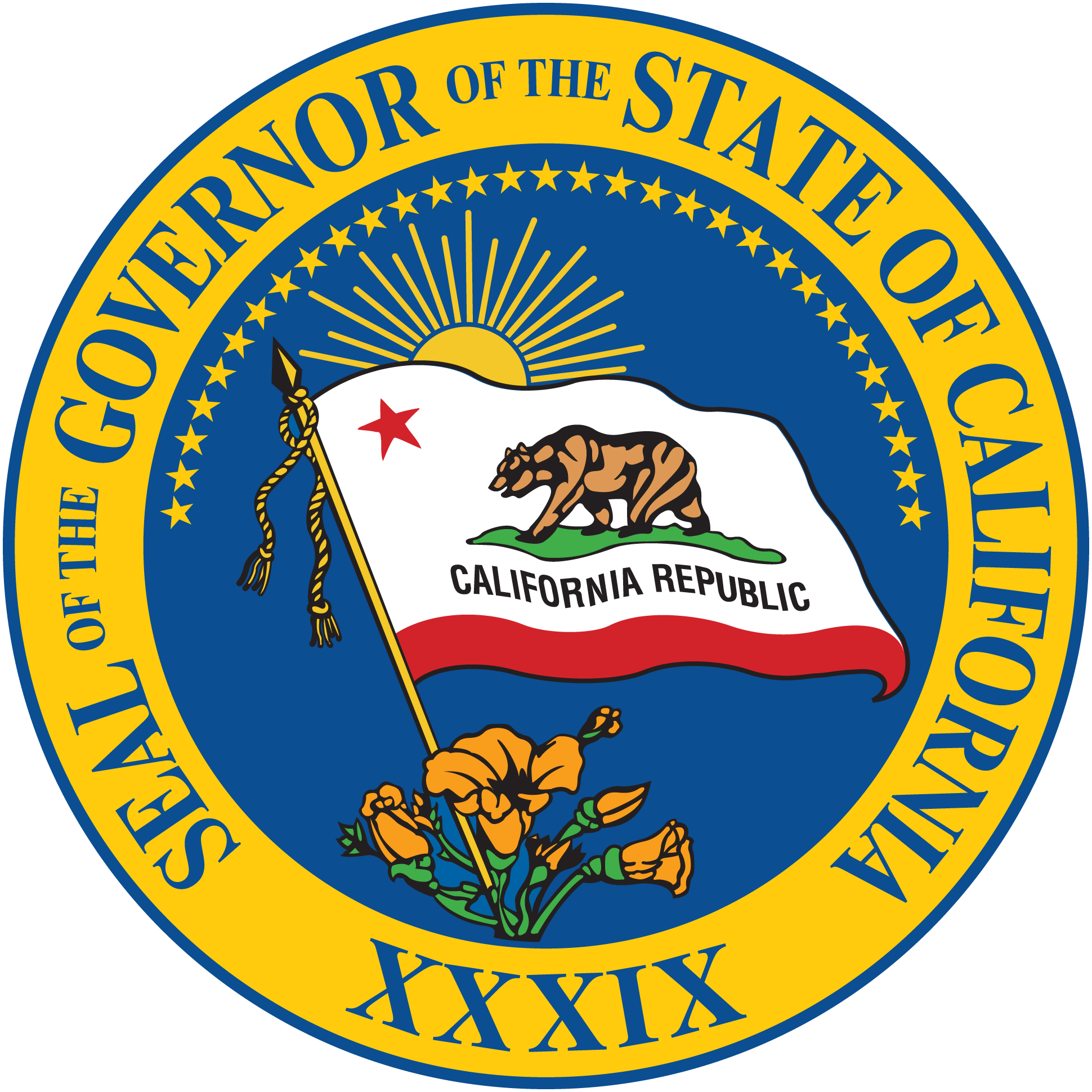 File:Seal of the 39th Governor of California.png.