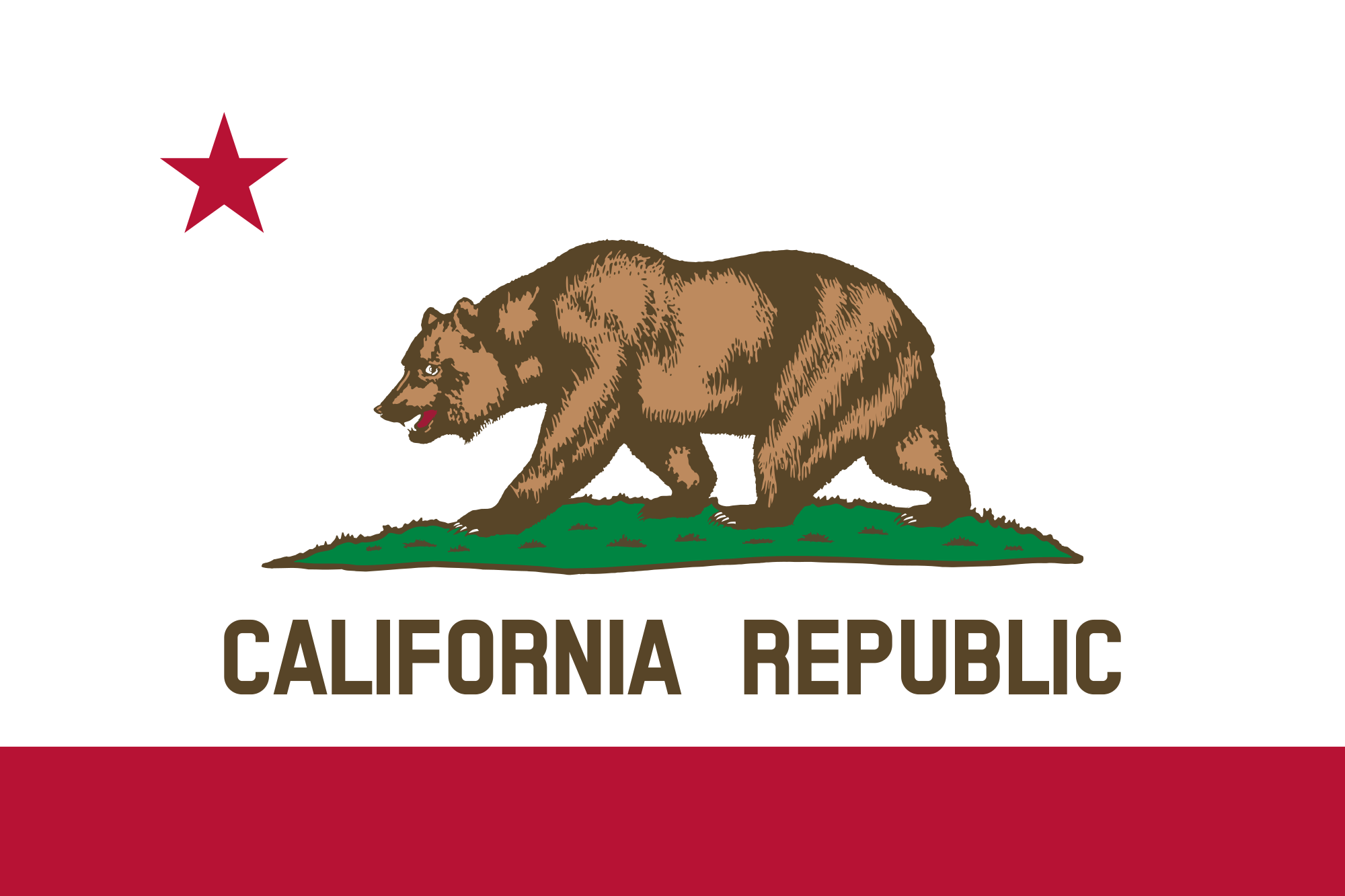 Category:California.