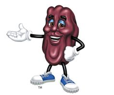 222 Best California raisins images.