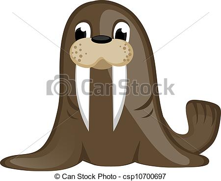 Sea lion Illustrations and Stock Art. 1,115 Sea lion illustration.