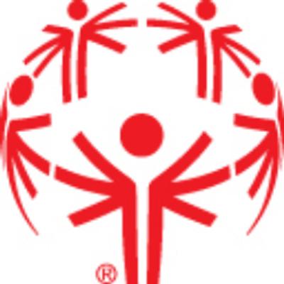 Special Olympics CA (@SOSoCal).