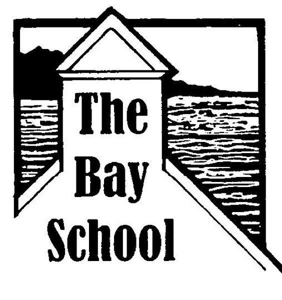 California Special Education Private Schools.