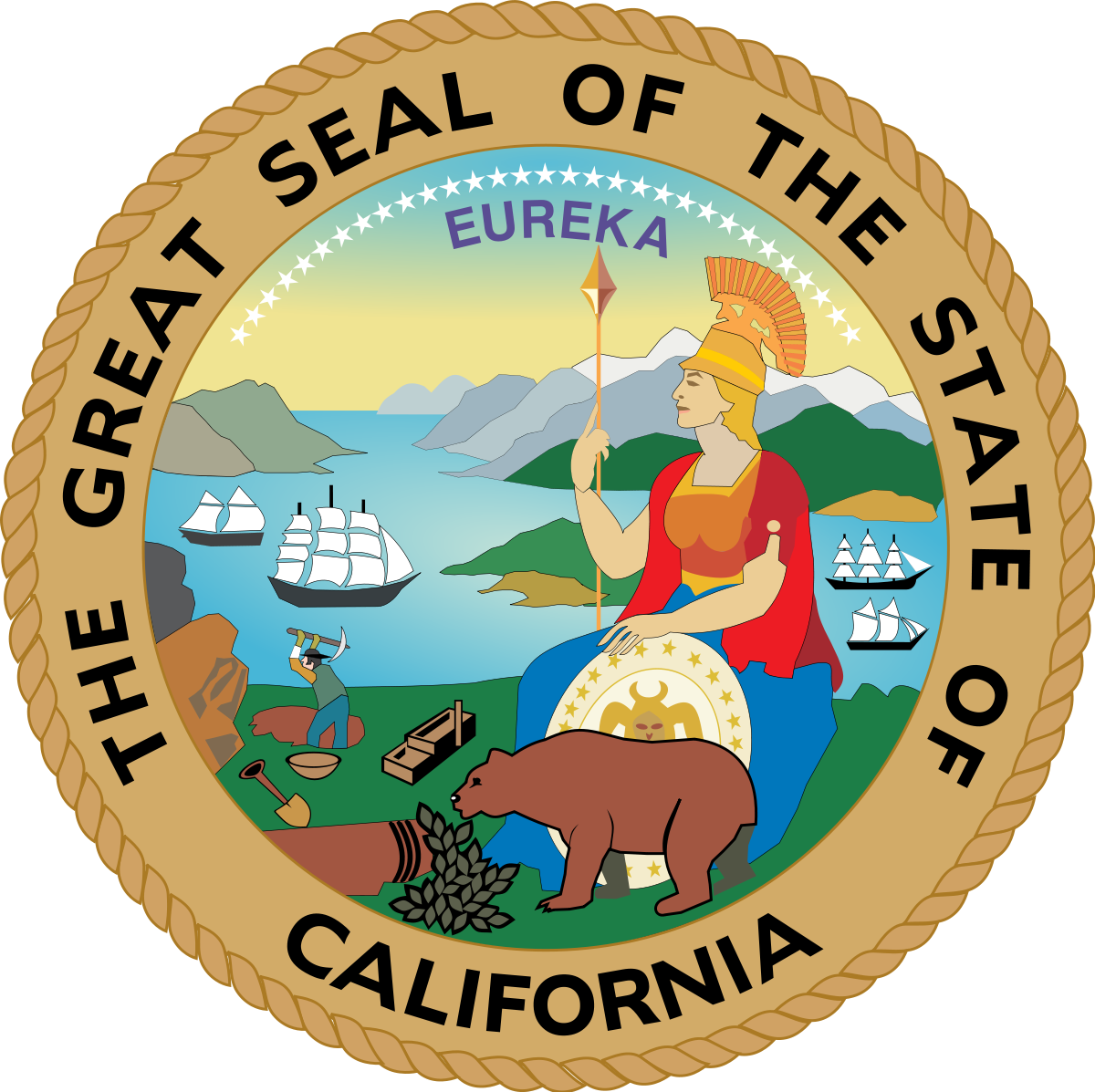 California's 34th congressional district special election, 2017.