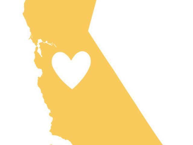 California Clipart california state 20.