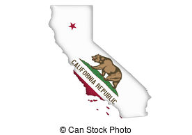 Californian Clipart and Stock Illustrations. 204 Californian.