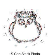 Caligo Clipart and Stock Illustrations. 2 Caligo vector EPS.