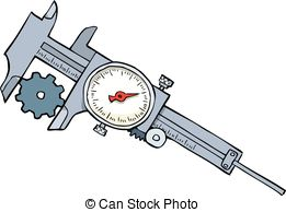 Caliper Clipart and Stock Illustrations. 2,315 Caliper vector EPS.
