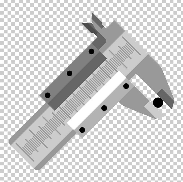 Calipers Vernier Scale PNG, Clipart, Adobe Illustrator.