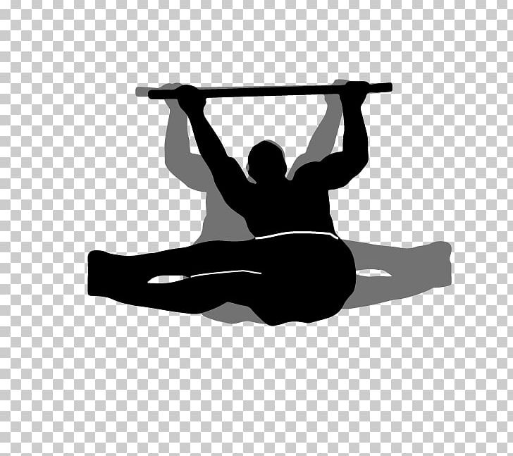 Abdomen Calisthenics Crus Physical Fitness Shoulder PNG.