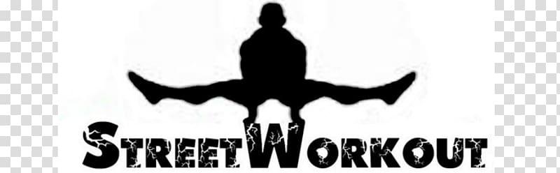 Calisthenics Street workout Training Exercise Physical.