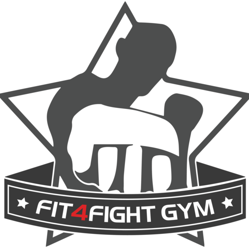 Fit4Fight Gym CrossFit Exercise Calisthenics Fitness Centre.