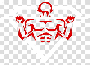 Calisthenics transparent background PNG cliparts free.