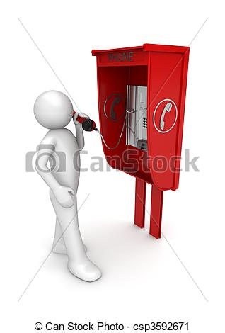 Call box Clipart and Stock Illustrations. 2,281 Call box vector.