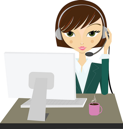 Free Call Center Cliparts, Download Free Clip Art, Free Clip Art on.