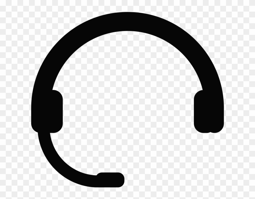 Customer Support, Headphone, Headphones, Headset, Relax.