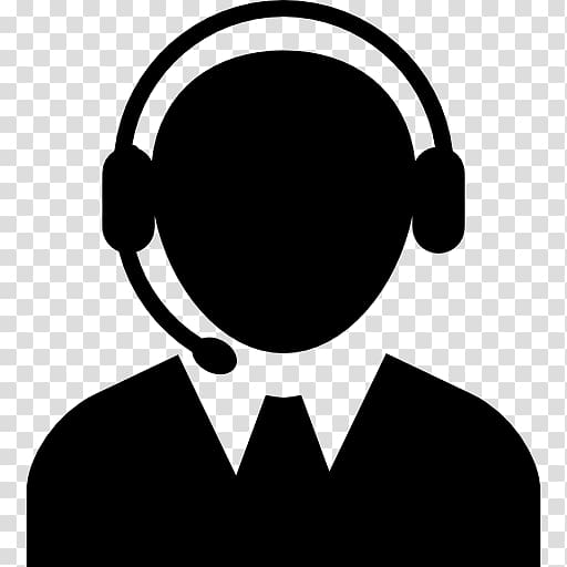 Call Centre Customer Service Computer Icons Technical.