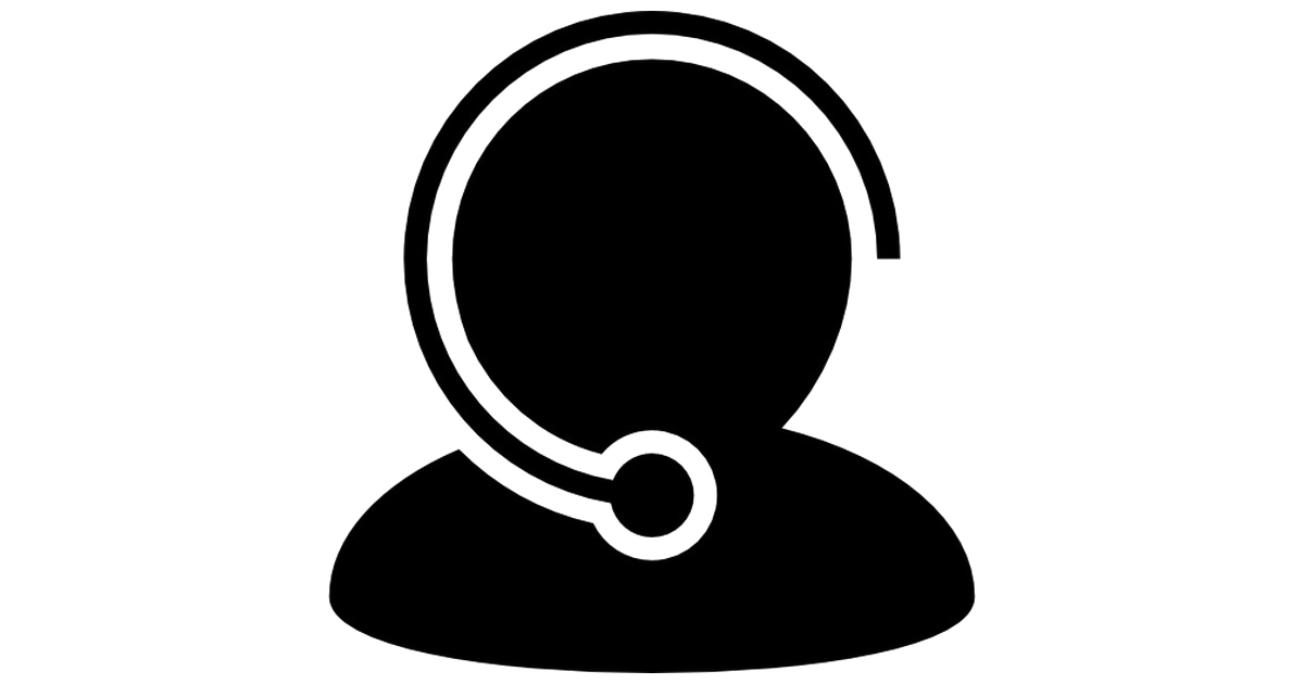 Call Centre PNG Images Transparent Free Download.