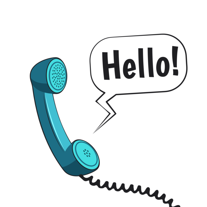 Phone Call Clipart PNG Image Free Download searchpng.com.