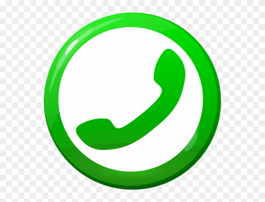 Call Clipart Phone Number Clipart Library Download.