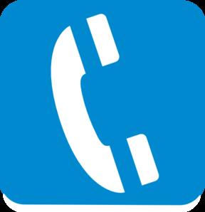 Call Clipart.