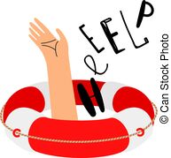 Call for help Clipart and Stock Illustrations. 5,191 Call.