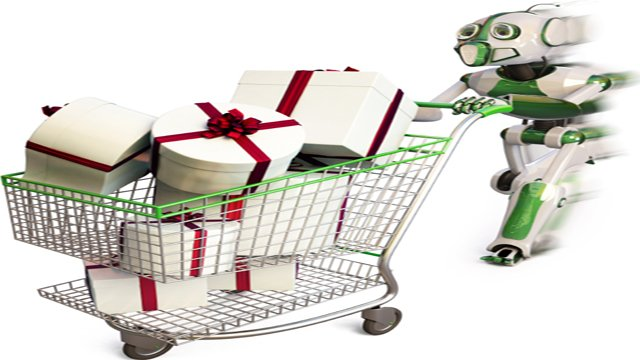 The kiosk challenge: Critical factors for the holiday season.