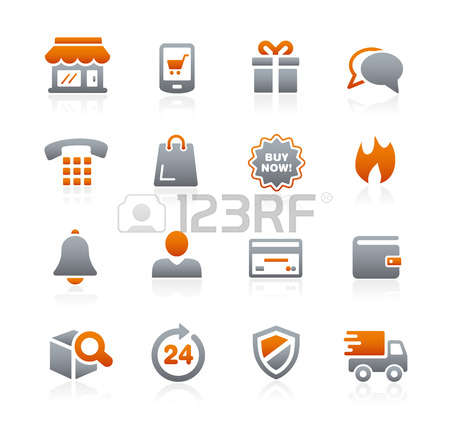 273 Telephone Kiosk Stock Vector Illustration And Royalty Free.