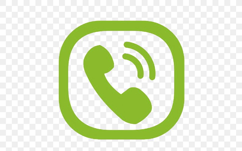 Logo Telephone Call Icon, PNG, 512x512px, Logo, Android.