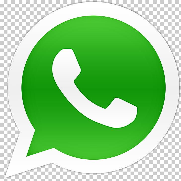 IPhone WhatsApp Logo, whatsapp, call icon PNG clipart.