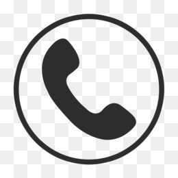 Call Icon PNG and Call Icon Transparent Clipart Free Download..