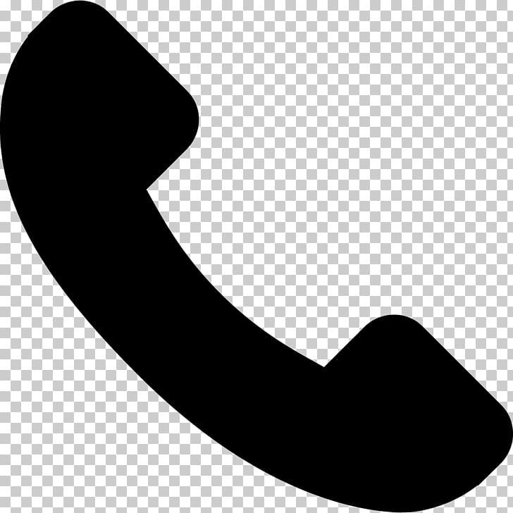 Telephone call Mobile Phones Logo Email, now button PNG.