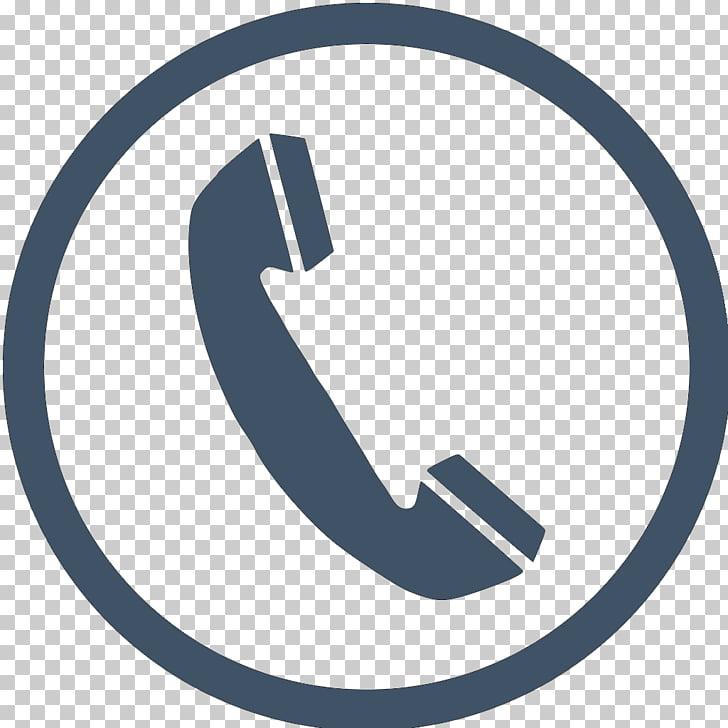 Telephone Droid Razr HD iPhone , TELEFONO, phone call logo.