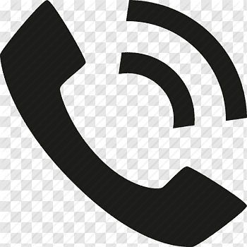 Call Icon cutout PNG & clipart images.