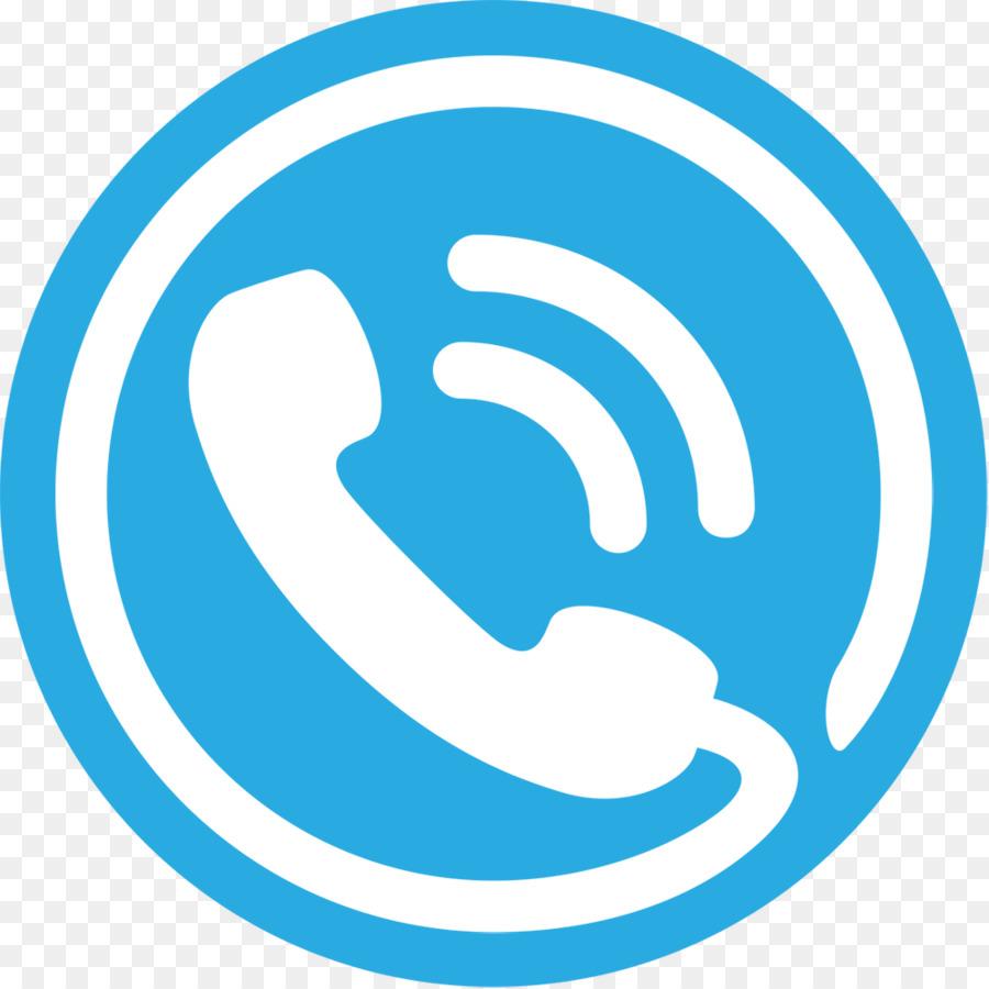 Call Logo png download.