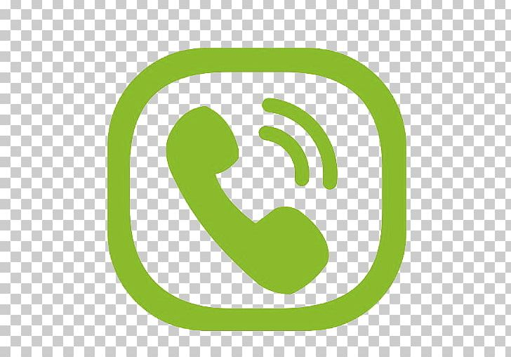 Logo Telephone Call Icon PNG, Clipart, Android, Area, Background.