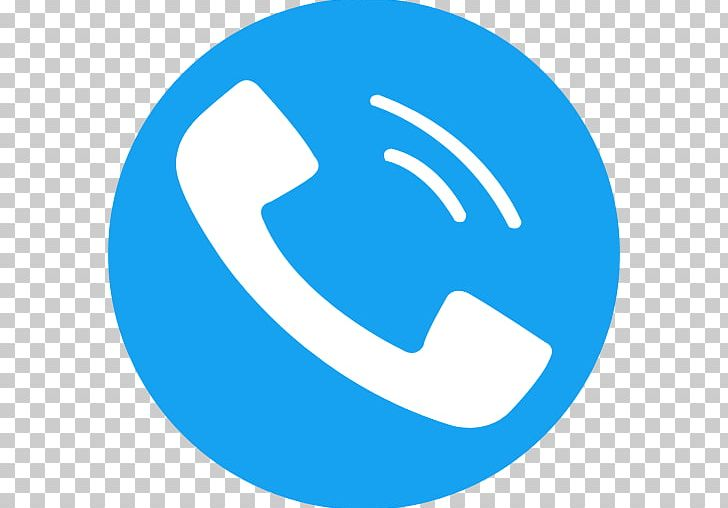 Telephone Call International Call Android Quiz: Logo Game Switch.