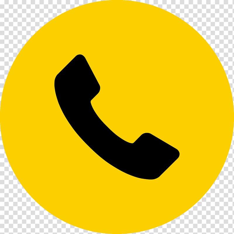 IPhone Telephone Computer Icons , Free Telephone Icon, call logo.