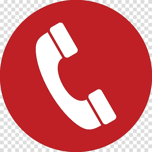 End call logo, Telephone number Email Telephone call.