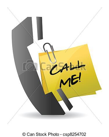 Call me Vector Clipart Illustrations. 1,865 Call me clip art vector.