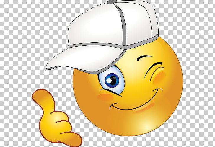 Smiley Emoticon Emoji PNG, Clipart, Art Emoji, Beak, Blog, Call Me.